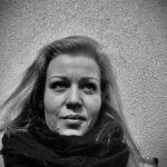 Steffi   First Seven   Kassenwärtin